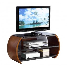 Jual Furnishings Highland TV meubel