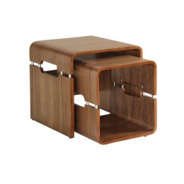 Jual Furnishings Levon Bijzettafel Set