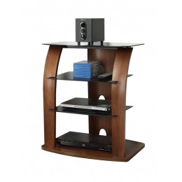 Jual Furnishings Melbourne Audio Meubel