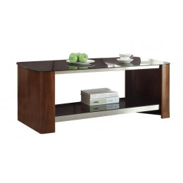 Jual Furnishings Melbourne Salontafel