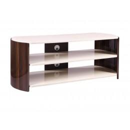 Jual Furnishings Milan TV-meubel