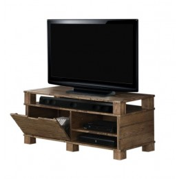 Jual Furnishings Pallet TV-meubel Outlet