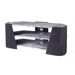 Jual Furnishings Sorrento TV-meubel