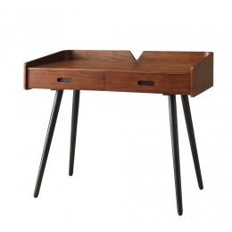 Jual Furnishings Vienna Bureau met Lades