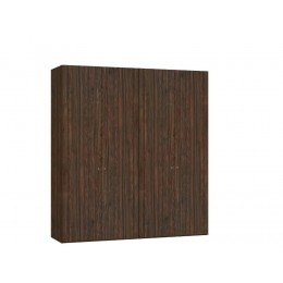 judine-dalibor-draaideurkast 202.5 cm.