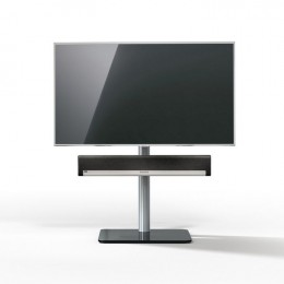 Just Racks TV600 TV standaard Special