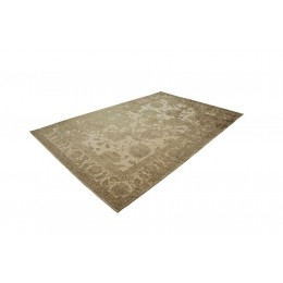 Lalee Cancun Vloerkleed 200x290 Goud Outlet