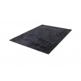 Lalee Premium Vloerkleed 120x170 Grafiet Outlet