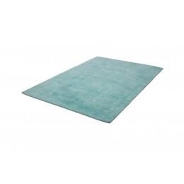 Lalee Premium Vloerkleed Mint Groen