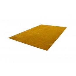 Lalee Supreme Vloerkleed Geel