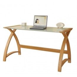 Jual Furnishings PC-201 Laptoptafel Big