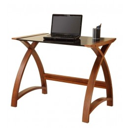 Jual Furnishings PC-201 Laptoptafel Small