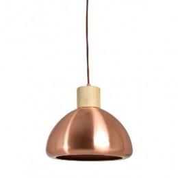 Davidi Design Bonita Hanglamp Brons