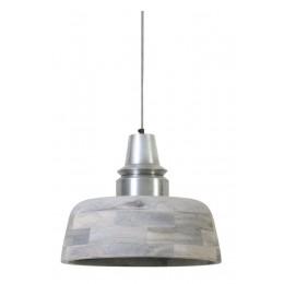 Davidi Design Marga Hanglamp Grijs
