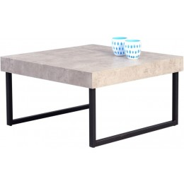 M2 Kollektion Belmonte Salontafel Medium