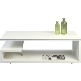 M2 Kollektion Dakota Salontafel