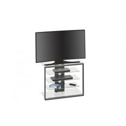 Maja Moebel Boliva Hoog TV-meubel