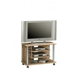 Maja Moebel Henty TV-meubel Sonoma Eiken