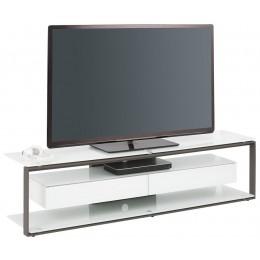 Maja Moebel Lewin TV-meubel Large Wit