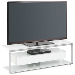 Maja Moebel Lewin TV-meubel Small