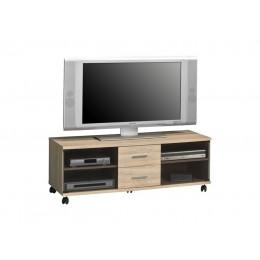 Maja Moebel Nevada TV-meubel
