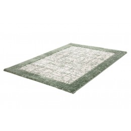 Obsession Hampton Vloerkleed 160x230 Jade Outlet