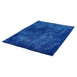 Obsession Touch Me Vloerkleed Donkerblauw
