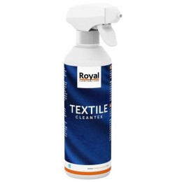 Oranje Royal Furniture Care Cleantex vlekkenspray
