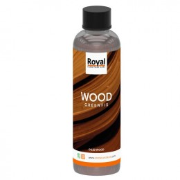 Oranje Royal Furniture Care Plantaardige meubelolie