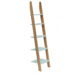 Ragaba Ashme Ladder Kast Small Aqua