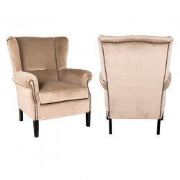 Richmond Interiors Alexis Fauteuil