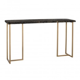 Richmond Interiors Belfort Sidetable