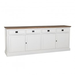 Richmond Interiors Cardiff Dressoir