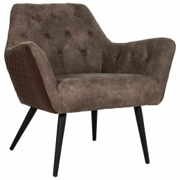 Richmond Interiors Fenny Fauteuil