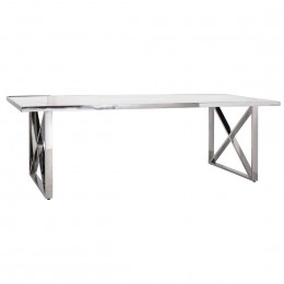 Richmond Interiors Levanto Eettafel Small