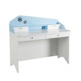 Rocky Frozen Kinderbureau