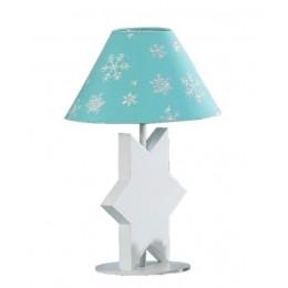 Rocky Frozen Tafellamp