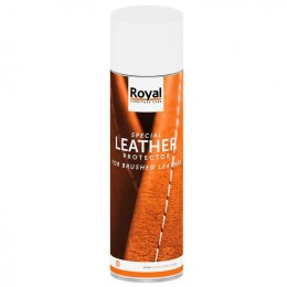 Royal Leather Protector