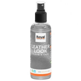 Royal Leatherlook Clean en Care
