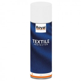Royal Textile Protector
