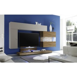 Benvenuto Design Line TV wandmeubel Eleven
