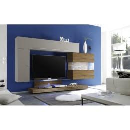 Benvenuto Design Line TV wandmeubel Eleven