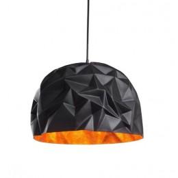 Sky Style Glory Hanglamp