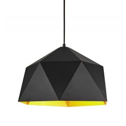 Sky Style Hexagon Hanglamp
