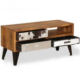 Sky Style Jolina TV-meubel Small