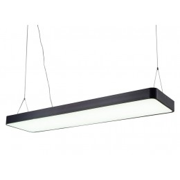 Sky Style Line Led Hanglamp Large