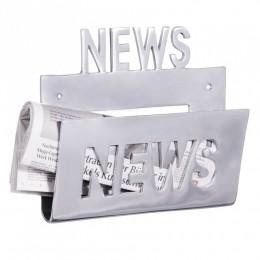 Sky Style News Lectuurbak