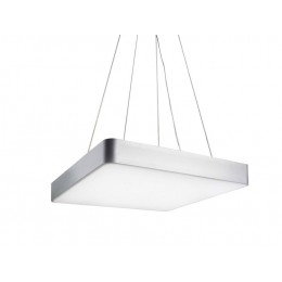 Sky Style Square Led Hanglamp