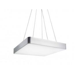 Sky Style Vierkant Led Hanglamp