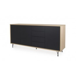 Tenzo Flow Dressoir Large